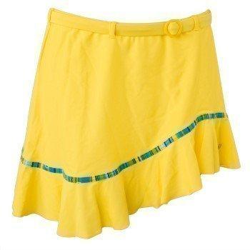 Sloggi Samoa Skirt
