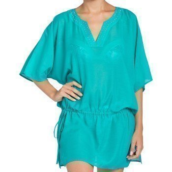Sloggi Swim Ocean Essentials Kaftan
