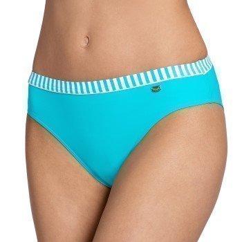 Sloggi Swim Turquoise Stripes Tai