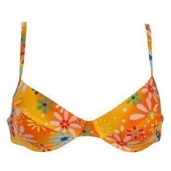 Sloggi Tonga Kaarituellinen Bikini