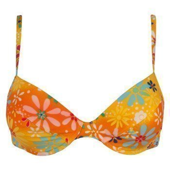 Sloggi Tonga Push Up Bikini