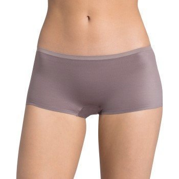 Sloggi WOW! Shorts 2 pakkaus