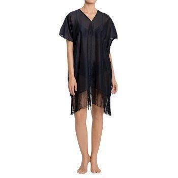 Sloggi swim Nightblue Essentials Kaftan