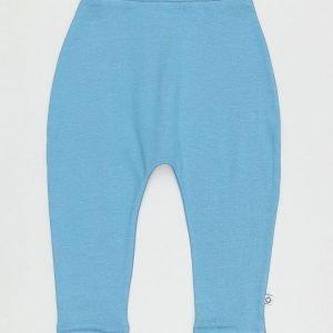 Smallstuff Solid housut