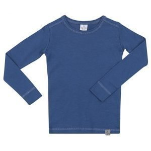 Smallstuff pitkähihainen T-paita