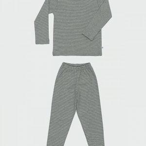 Smallstuff pyjama