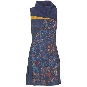 Smash FILOMENA lyhyt mekko