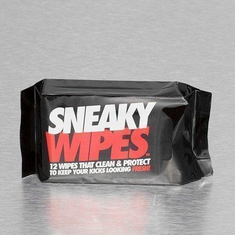 Sneaky Brand Musta