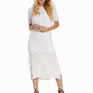 Soaked In Luxury Sylvie Dress Loose Fit Mekko Print