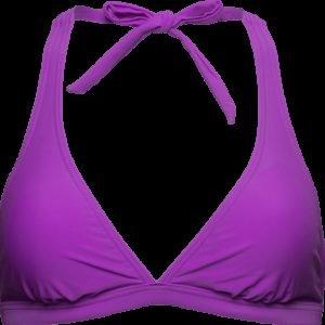 Soc Basic Hltr Top Bikiniyläosa