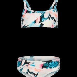 Soc Bikini Set Bikinit