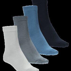 Soc Classic Sock Sukat 4-Pakkaus