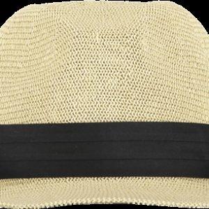 Soc Cuba Hat Olkihattu