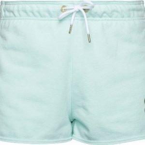 Soc Jubilee Shorts Shortsit