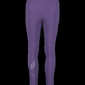 Soc Legging Trikoot