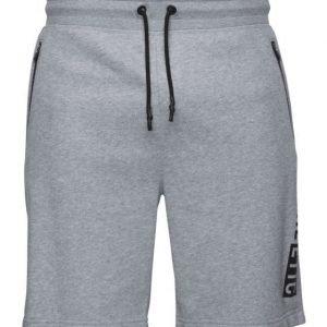 Soc Print Shorts Shortsit