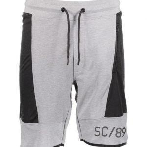 Soc Shape Shorts Collegeshortsit