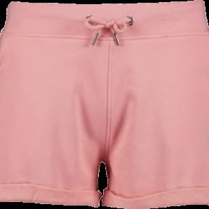 Soc Shorts Shortsit