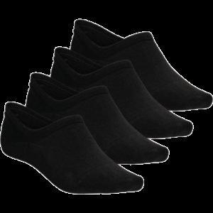 Soc Sneaker Sock 4p Nilkkasukat
