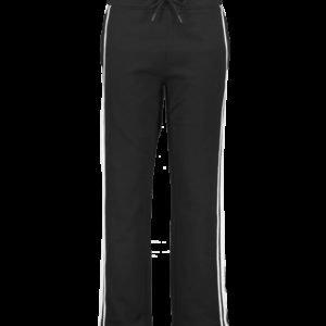 Soc Straight Stripe Leg Trikoot
