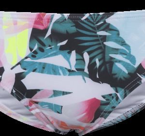 Soc Strap Brief Bikinihousut