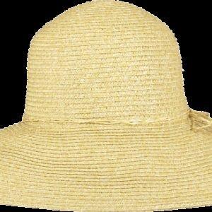 Soc Straw Hat Olkihattu