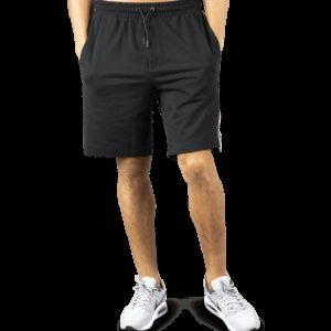 Soc Stripe Shorts Shortsit