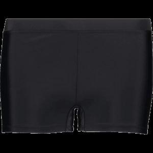 Soc Sw Mini Shorts Bikinihousut