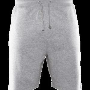 Soc Sweat Shorts Shortsit