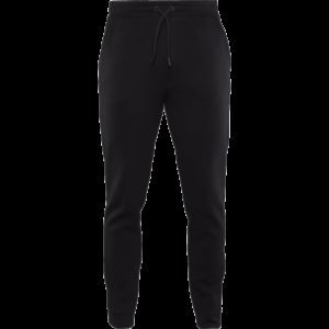 Soc Tapered Pant Collegehousut
