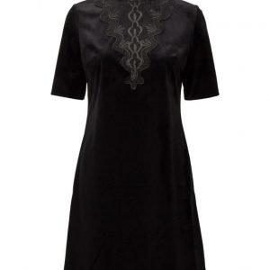 Sofie Schnoor Dress mekko