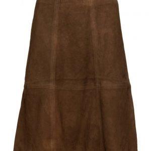 Sofie Schnoor Long Skirt mekko