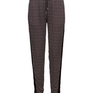 Sofie Schnoor Pants casual housut