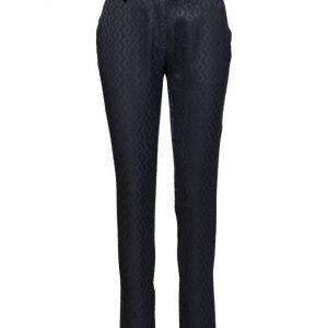 Sofie Schnoor Pants skinny housut
