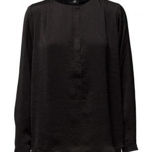 Sofie Schnoor Shirt pitkähihainen pusero