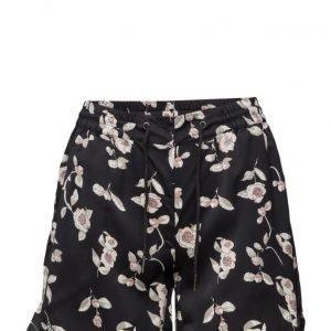Sofie Schnoor Shorts shortsit