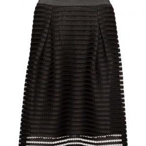 Sofie Schnoor Skirt mekko