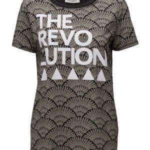 Sofie Schnoor T-Shirt Rev