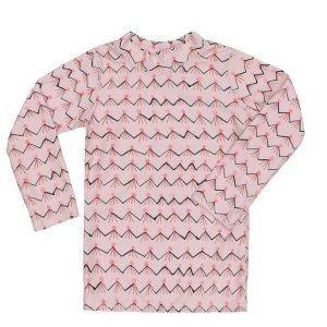 Soft Gallery Astin Swim T-paita UPF 50+