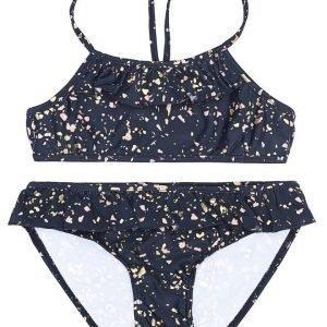 Soft Gallery bikinit UPF 50+