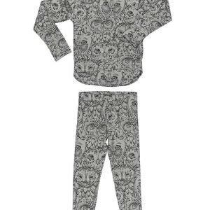 Soft Gallery pyjama