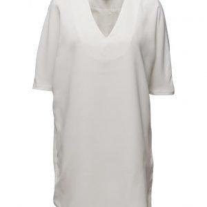 Soft Rebels Eda Dress lyhyt mekko