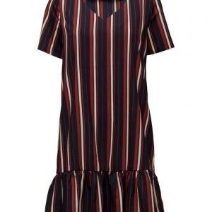 Soft Rebels Filipe Dress mekko