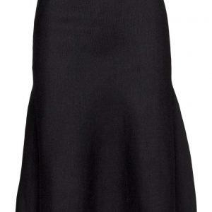 Soft Rebels Henrietta Skirt mekko