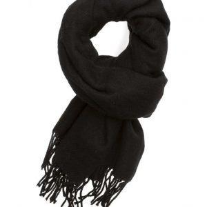 Soft Rebels Ice Scarf huivi