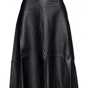 Soft Rebels Jasmien Skirt mekko