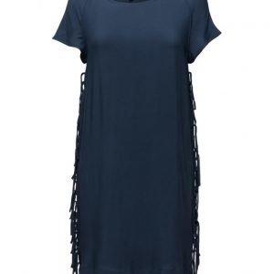 Soft Rebels Jess Dress lyhyt mekko
