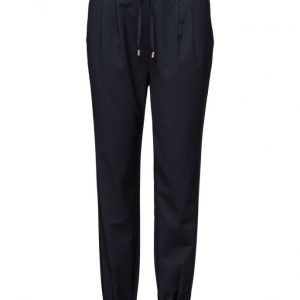 Soft Rebels Josie Pants casual housut