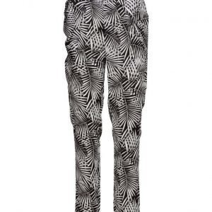 Soft Rebels Louisa Pants casual housut