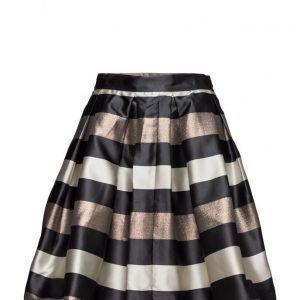 Soft Rebels Lucilla Skirt mekko